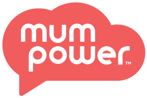 Mumpower Logo