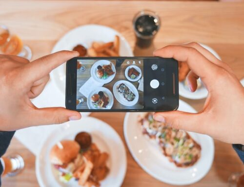 7 Steps to Covid-friendly influencer marketing campaigns
